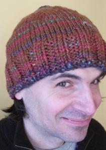 fugly hat