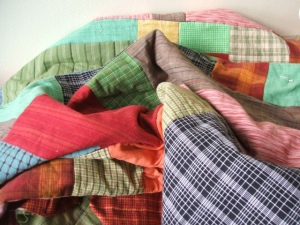 henry's quilt 3