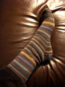 sock 007 - Copy