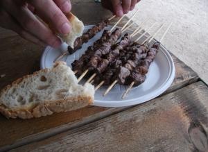 Abruzzo-lamb