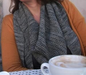 baktus3-cafe