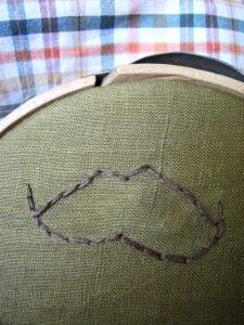 stash-stitch