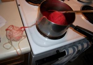 kool-balls&pot