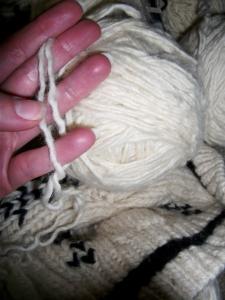 kool-yarn