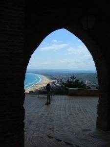 Abruzzo-Vasto