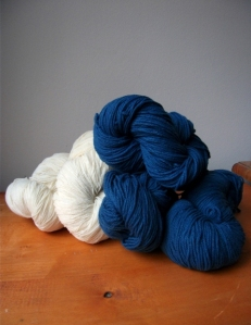 abruzzo-yarn