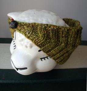 headband-button