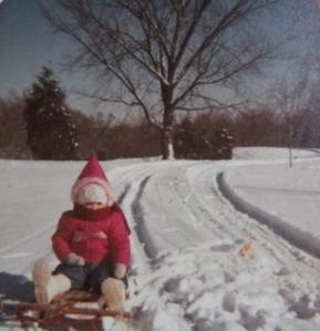 Winter-1970s