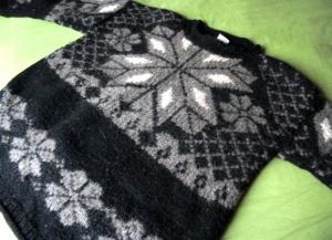 swirt-sweater