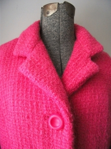 weekend-coatdetail