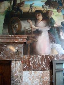 weekend-mural