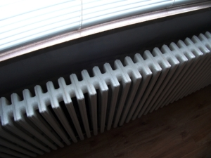 weekend-radiators