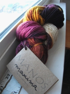 weekend-yarn