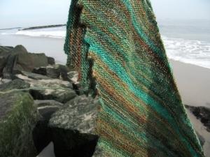 PRS-dragons-beach1