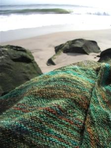 PRS-dragons-beach2