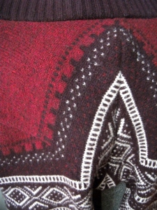 swants-unworn-detail