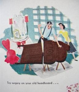 furniture ideas-surgery