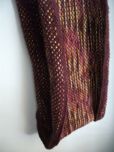 honeycowl dashes