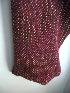 honeycowl dots