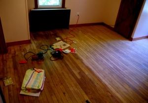 floors-half-sanded