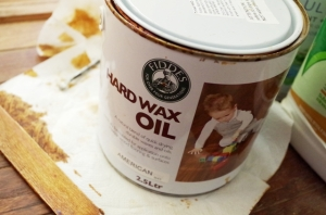floors-hardoil-wax