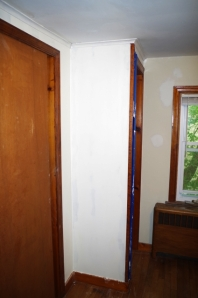 paneling-primed