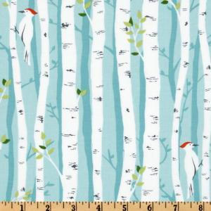 woodpecker-fabric.com