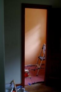 halfbath-paint