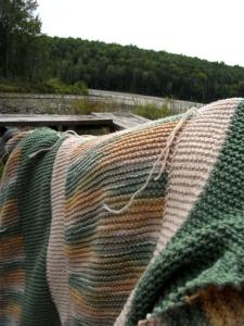 newhampshire-blanketbackontrack