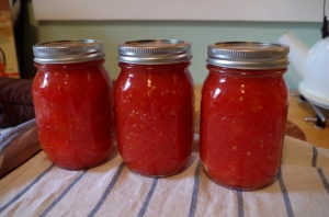 canning-after