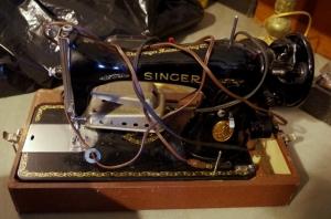 sewingmachines-singer