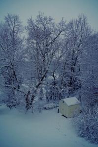 cashmere-winter