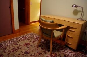 renew-heywood wakefield desk