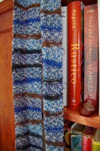 renew-scarf detail