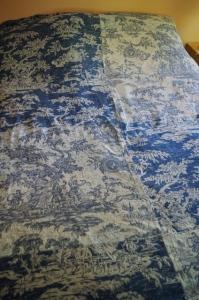 bedspread-no binding