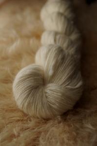 cashmere-skein