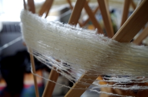 spring-kinky cashmere