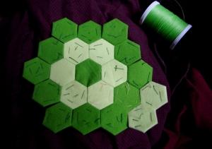 hex-green