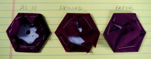 hex-samples