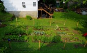 garden-full