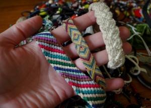 camp-bracelets
