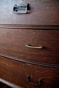 NH-dresser