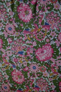 NH-textiles