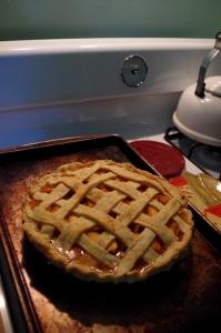 pie-peach