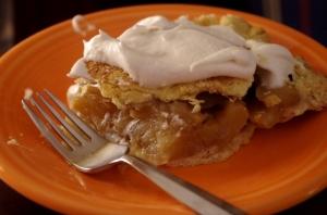 pie-slice