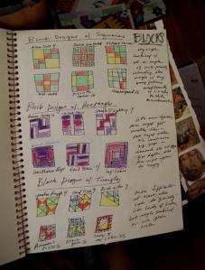thinking-blocks