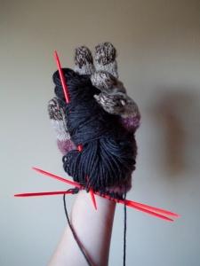 flop-yarn