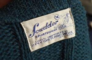 tealcardigan-label