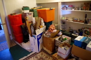 basement-unpacking