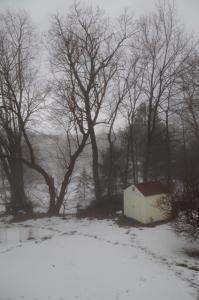 clickstick-fog